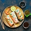 MasterClass Story 2 – wietnamska kuchnia Oli Nguyen cz.2