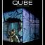 QUBE  Wataha Drums  spektakl muzyczny