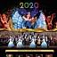 Noworoczna Gala – Koncert Wiedeński z udziałem Orkiestry Królewskiej z Odessy