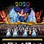 Noworoczna Gala – Koncert Wiedeński z udziałem New Opera Kiev Orchestra & Balet