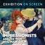 Wystawa na ekranie: Impresjoniści i człowiek, który ich stworzył