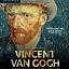 Wystawa na ekranie: Vincent Van Gogh - Nowy sposób widzenia