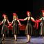 Operetkowe Kobiety Kalmana - Czwartek z Operetką