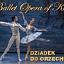 DZIADEK DO ORZECHÓW - Ballet Opera of Kiev