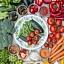 Smakoterapia – Letnie szaleństwo smaków