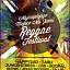 Najcieplejsze Miejsce Na Ziemi - Reggae Festiwal