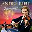 André Rieu. Zatańczymy? | Koncert Z Maastricht