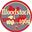 Tribute To Woodstock 1969 - Gwiazdy i Wielcy Nieobecni