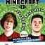 Wakacyjny Minecraft z Dealerqiem i Tritsusem