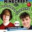 Wakacyjny Minecraft z Dealerqiem i iSuperMWK