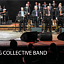 Big Collective Band
