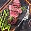 Eat Meat – Męska kuchnia Michała Molendy