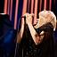 "Aga Zaryan i European Jazz Quartet – koncert ""Christmas Songs"""