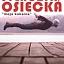 """Tomasz Steńczyk """"Moja kokaina"""""""