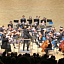 "Koncert ""University of Cambridge Symphony Orchestra"""