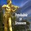 """WIELICZKA: II koncert z cyklu """"Popołudnie ze Straussem"""""""