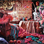 Dolce Vita. Wystawa malarstwa Joanny Sierko-Filipowskiej w Art in House