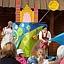 """""""Cmok. Smok"""" – spektakl dla dzieci w ramach Festiwalu Królewskie Arkady Sztuki 2019"""