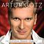Reedycja Deluxe płyty Artura Gotza - Mężczyzna Prawie Idealny