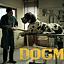 Kino w Podróży: Dogman