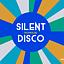 Tropikalne Silent Disco w Parku Południowym #3