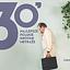 Kino na Manhattanie #13 Najlepsze Polskie 30'