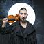 """25. Międzynarodowy Plenerowy Festiwal """"Jazz na Starówce"""" - Adam Bałdych  Quartet"""