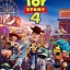 """Premiera filmu """"Toy Story 4"""" w kinie Helios Tomaszów Mazowiecki"""