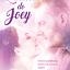 """""""Z miłości do Joey"""" - Nasze Kino"""