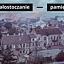 76. rocznica wybuchu powstania w Getcie Białostockim / wystawa