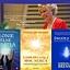 Dłonie Pełne Światła. Wprowadzenie do uzdrawiania energią. Warsztat autoryzowany przez Barbrę Ann Brennan (Warszawa)