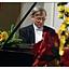 KONCERT SYMFONICZNY z udziałem pianisty Adama Wodnickiego