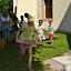 Wieliczka: Lato w Muzeum na zakończenie wakacji