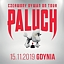 Paluch - Gdynia