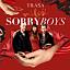 Sorry Boys - Trasa Miłość 2019 - Łódź