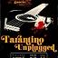 Tarantino Unplugged