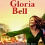 Kino Seniora: Gloria Bell