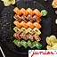 Sushi Junior Story 2 - Podstawy SUSHI z Aniką Ćwiek