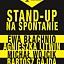 Stand-up na spontanie