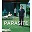 Parasite - Przedpremiera