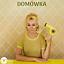 """""""Domówka"""" - Sonia Bohosiewicz"""
