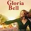 Gloria Bell - Seans z Polnordem - bilety na www.seansepolnord.pl