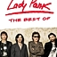 Lady Pank - The Best Of