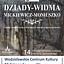 """""""Dziady - Widma"""" Polska Opera Królewska w WCK"""
