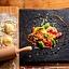 In cucina con Margherita  – Smaki Sycylii