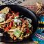 VIVA LA FIESTA! - Meksykańska Impreza na zakończenie lata