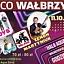 Disco Wałbrzych 2019