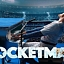 Kadr Non_fiction: Rocketman