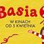 Poranek filmowy dla dzieci: Basia 2