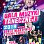 Gala Muzyki Tanecznej 2019